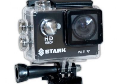 Stark W9